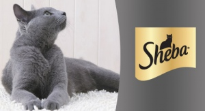 Корм для кошек Шеба (Sheba)